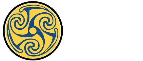 What is Spiritual Care? It's More Than You Thought